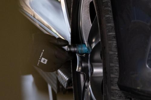 Dobus Reifen- und KFZ Service-9